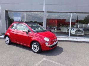 Fiat 500 II 1.2 69 LOUNGE Occasion