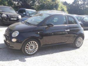 Fiat 500 II 1.4 100 LOUNGE Occasion