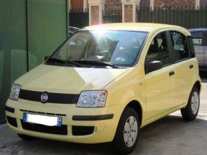 Fiat PANDA 1.1 8V 54CH ESTIVALE Occasion