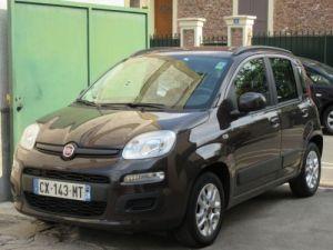 Fiat PANDA 1.2 8V 69CH LOUNGE Occasion