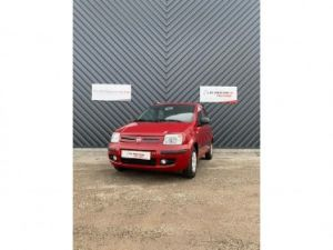 Fiat PANDA 1.2 ess Garantie Carte Grise Offerte Occasion