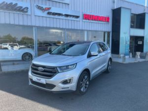 Ford Edge 2.0 TDCI 210 AWD SPORT POWERSHIFT Occasion