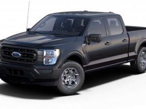 Ford F150 PLATINIUM 2021 3,5 L V6 Ecoboost PAS ECOTAXE/PAS TVS/TVA RECUP Vendu