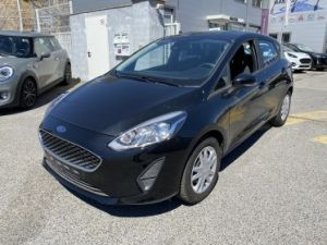Ford Fiesta 1.1 70CH ESSENTIAL 3P EURO6.2 Occasion