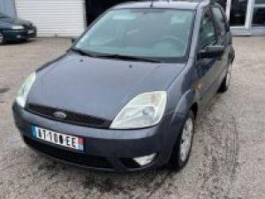 Ford Fiesta Occasion