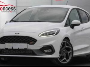 Ford Fiesta ST 1.5 Turbo 200 cv  Occasion