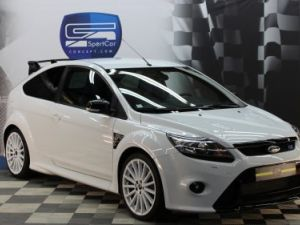Ford Focus 2.5 305CH RS MK2 Occasion