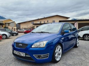 Ford Focus 2.5t 225 st 02/2006 GPS CLIM AUTO REGULATEUR Occasion