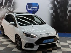 Ford Focus RS MK3 2.3l 350CH ECOBOOST