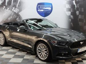 Ford Mustang 2.3 ecoboost Vendu