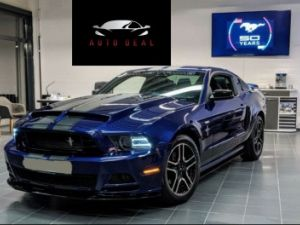 Ford Mustang Fastback V6 / GT 19 pouces Occasion