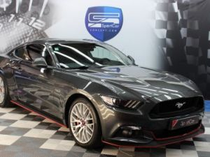 Ford Mustang  MUSTANG 6 FASTBACK GT coupe 5.0 V8