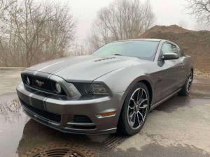 Ford Mustang V8 GT 5,0 L 420 cv US /Garantie 12 Mois / Livraison incluse Occasion
