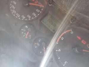 Ford Transit 280M 2.2 TDCI 115CH Occasion