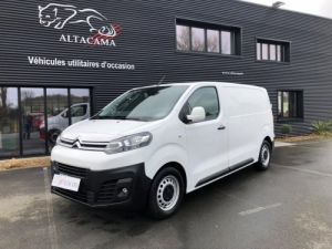 Fourgon Citroen Jumpy Caisse Fourgon 150 CV  Occasion