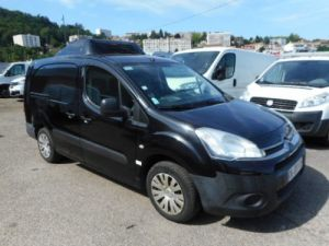 Fourgon Citroen Berlingo Fourgon frigorifique L2 HDI 90 Occasion