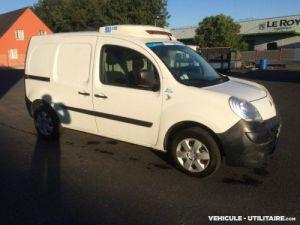 Fourgon Renault Kangoo Fourgon frigorifique L1 Occasion