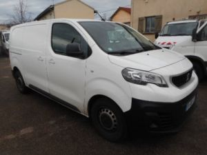 Fourgon Peugeot Expert Fourgon tolé L1H1 HDI 120 Occasion