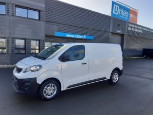 Fourgon Peugeot Expert Fourgon tolé STANDARD 2.0 BLUEHDI 120CH PREMIUM Neuf