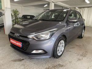 Hyundai i20 1.1 CRDI 75 INTUITIVE Occasion