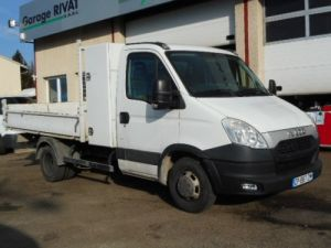 Iveco Daily 35c15 Occasion