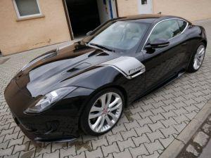 Jaguar F-Type 3.0 V6 S AWD, Toit pano, Caméra, Échappement sport Occasion