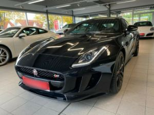 Jaguar F-Type Coupe Coupe S AWD Occasion