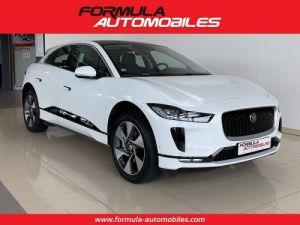 Jaguar I-Pace EV400 SE AWD Occasion