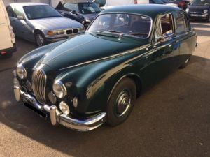 Jaguar MK1 2.4L Occasion