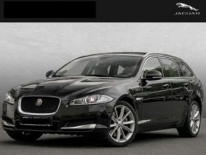 Jaguar XF Sportbrake Diesel S  275 Premium Luxe Occasion