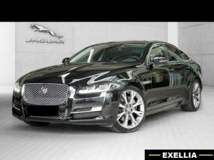 Jaguar XJ 3.0 L LUXURY PREMIUM Occasion