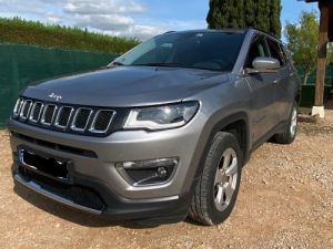 Jeep Compass MULTIJET II  Occasion