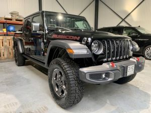 Jeep Gladiator RUBICON Neuf