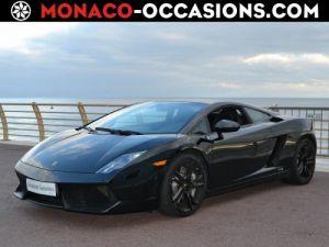 Lamborghini Gallardo LP 550-2 E-Gear Occasion