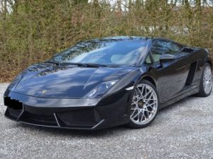 Lamborghini Gallardo LP 560-4  1 MAIN !! Occasion