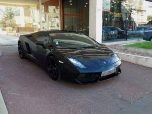 Lamborghini Gallardo LP560-4 Occasion