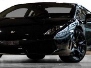 Lamborghini Gallardo LP560-4 Coupe Occasion