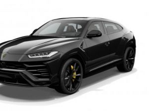 Lamborghini Urus V8 4.0 650 ch Neuf 07/2019 Neuf