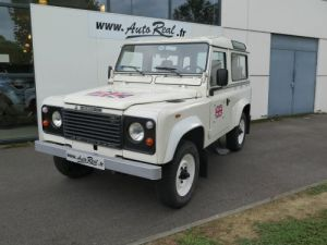Land Rover 90/110 90 Station Wagon 7-places Occasion