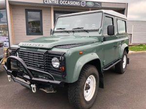 Land Rover Defender HT 90 E Mark VI Occasion