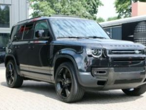 Land Rover Defender HYBRID HSE*CARBON*7-PLACES Occasion