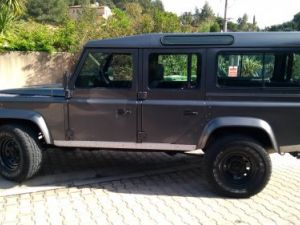 Land Rover Defender Station Wagon 110 SE Occasion