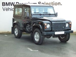 Land Rover Defender SW 90 2.2TD E MARK III Occasion