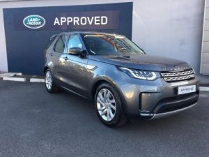 Land Rover Discovery 2.0 Sd4 240ch HSE Neuf