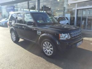 Land Rover Discovery 3.0 SDV6 188kW HSE Mark IV Occasion