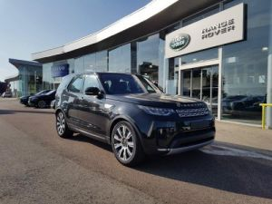 Land Rover Discovery 3.0 Td6 258ch HSE Luxury Neuf