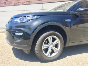 Land Rover Discovery Sport 2,2L SE TD4 4X4 Occasion