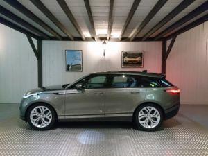 Land Rover Range Rover 2.0 D240 HSE Vendu