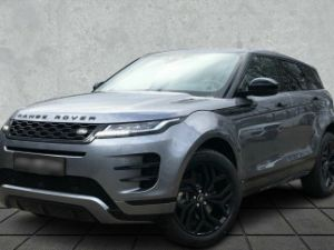 Land Rover Range Rover Evoque 2.0 D 180ch R-Dynamic AWD Occasion