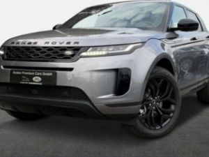 Land Rover Range Rover Evoque 2.0 D 180ch S Pack furtif AWD Occasion
